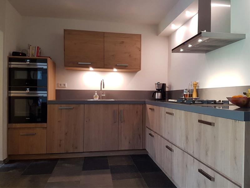 Keuken budget. affordable arma keukens nunspeet met budget keuken