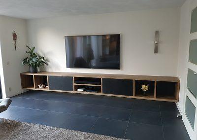 Intia tv meubel sherwood