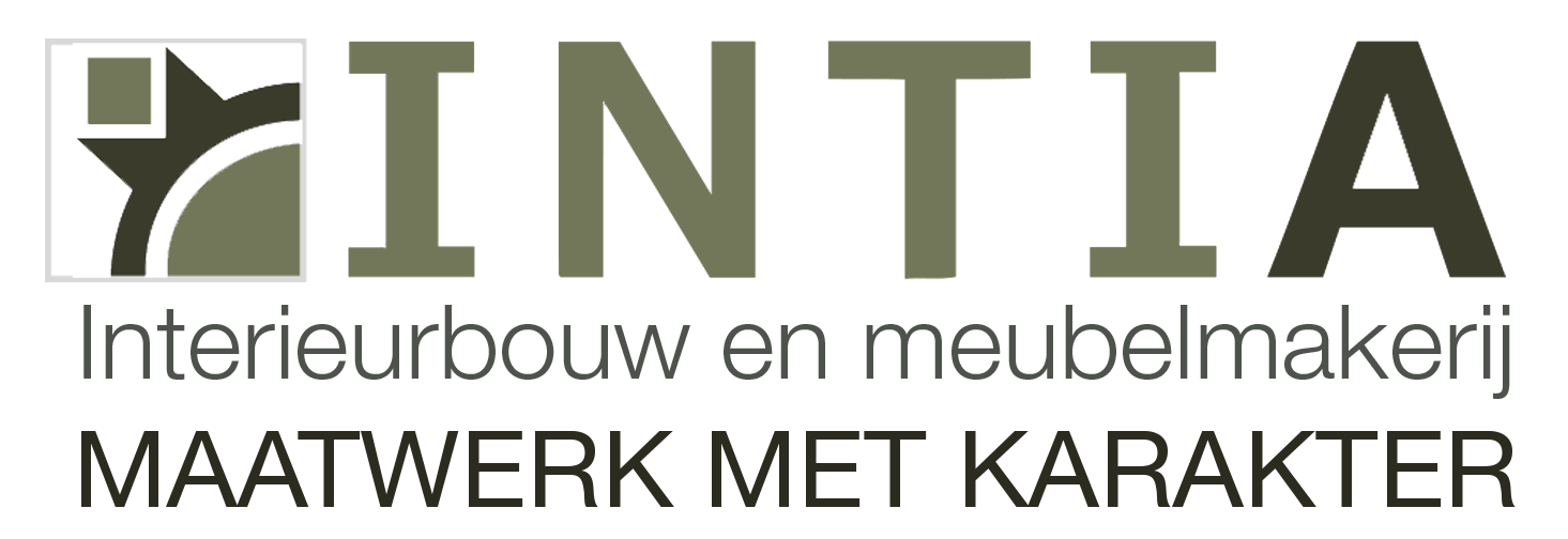 Intia logo